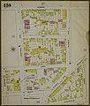 Sanborn Fire Insurance Map from Newark, Essex County, New Jersey. LOC sanborn05571 002-37.jpg