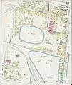 Sanborn Fire Insurance Map from Newport, Newport County, Rhode Island. LOC sanborn08092 002-13.jpg