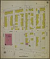 Sanborn Fire Insurance Map from Paterson, Passaic County, New Jersey. LOC sanborn05590 002-13.jpg