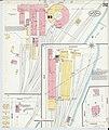 Sanborn Fire Insurance Map from Port Huron, Saint Clair County, Michigan. LOC sanborn04159 004-31.jpg