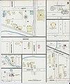 Sanborn Fire Insurance Map from Ripon, Fond du Lac County, Wisconsin. LOC sanborn09685 002-3.jpg
