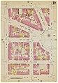 Sanborn Fire Insurance Map from Washington, District of Columbia, District of Columbia. LOC sanborn01227 002-32.jpg