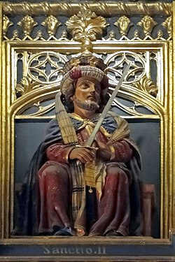 Sancho II of Castile.jpg