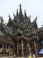Sanctuary of Truth 2017 IMG 6185.jpg