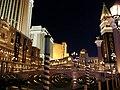 Sand expo Las Vegas.jpg