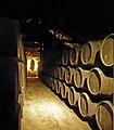 Sandeman Port Wine (3) (47986452578).jpg
