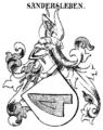 Sandersleben-Wappen SM 398.png