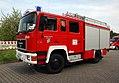 Sandhausen - Feuerwehr - MAN 12 232 - Metz - HD-JC 112 - 2018-04-15 16-47-52.jpg