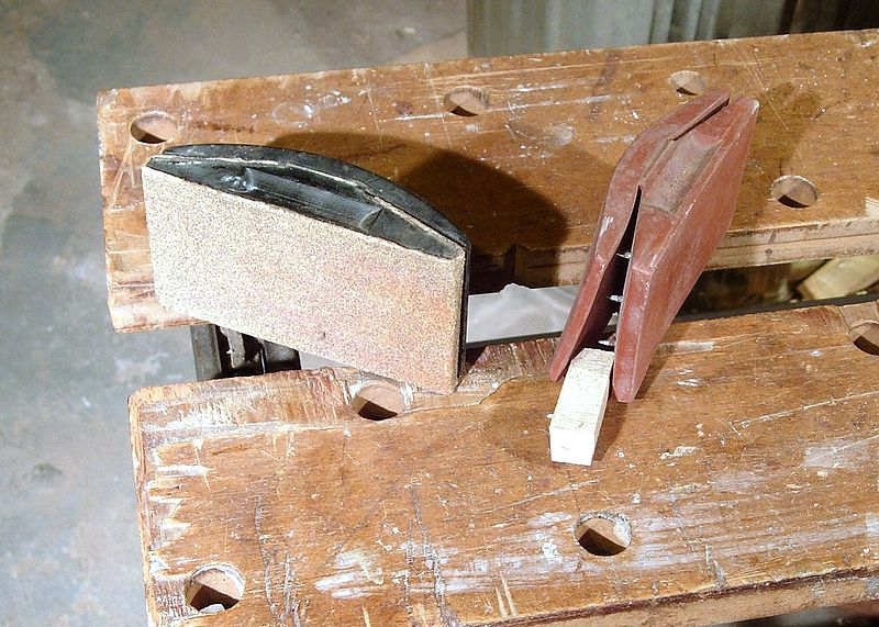 File:Sanding blocks.jpg