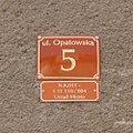 Sandomierz-house-number-Opatowska-5-170722.jpg