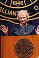 Sandra Day O'Connor (5548028006).jpg