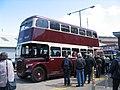 Sandy Lane bus - geograph.org.uk - 2942544.jpg