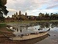 Sangkat Nokor Thum, Krong Siem Reap, Cambodia - panoramio (36).jpg