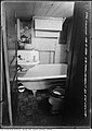 Sanitary facilities at 276 Parliament Street, Toronto, 1938.jpg