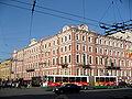 Sankt-Petěrburg 033.jpg
