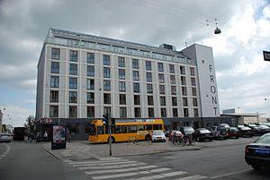 Ole Falkentorp