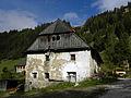 Sankt Johann am Tauern - Bauernhaus vulgo Oberer Lerchbacher II.jpg