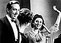 Sanremo 1964 Bongiono CInquetti.jpg