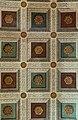 Sant'Andrea Mantova, Ceiling.jpg