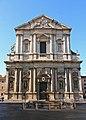 Sant Andrea della Valle Roma.jpg