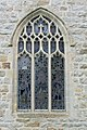 Sant Cyngar, Llangefni, Ynys Mon, Cymru 08.jpg