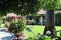 Santa Clara, CA USA - Santa Clara University - panoramio (17).jpg