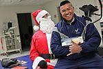Santa Claus visits Craig Joint Theater Hospital DVIDS234276.jpg