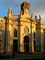 Santa Croce in Gerusalemme facade.jpg