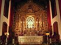 Santa Cruz - Virgen de las Nieves 04 ies.jpg