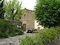 Santa Margherita a Montici (Florence) 02.JPG