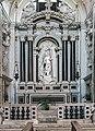 Santa Maria degli Scalzi (Venice) - Cappella Mora.jpg