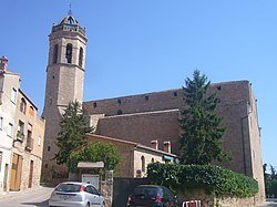 Santa Maria dels Prats de Rei 1.JPG