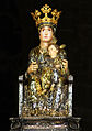 Santa maria la real catedral pamplona.jpg