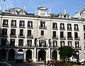 Santander.Plaza.Porticada (cropped).jpg