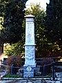 Santo-Pietro-di-Venaco monument.jpg