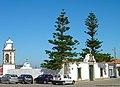 Santuário de Nossa Senhora dos Remédios - Peniche - Portugal (19281724350).jpg