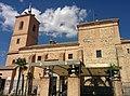 Santuario del Cristo de la Veracruz Urda 02 1643x1216.jpg