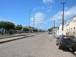 Sapé-Avenida.jpg