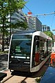 Sapporo City Transportation Bureau Car, A1200-1203.jpg