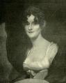 Sarah Inman Linzee Cunningham byGilbertStuart.png
