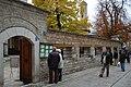 Sarajevo Saraci 2011-10-28 (3).jpg