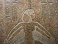Sarcophage de Ramsès III (Louvre, D 1) - Nephthys.jpg