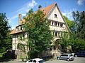 Sarrebourg - Villa Weiherstein (1).JPG