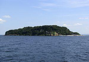 Sarushima (Yokosuka).jpg