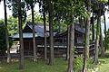 Sasayama Castle12s4592.jpg