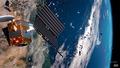 Satellite break-up ESA375611.tiff