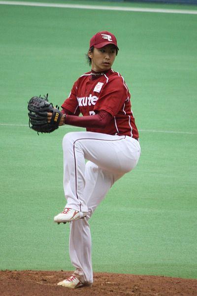 File:SatoshiNagai D100620.jpg