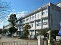 Satsuma Eishin Elementary school.JPG