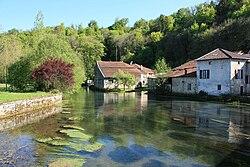 Saulx-Rupt-aux-Nonains.jpg