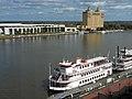 Savannah River (4351017078).jpg